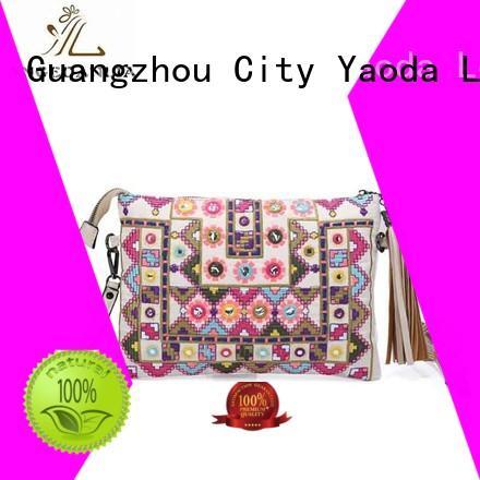 designer boho handbags australia good quality for girls ANGEDANLIA