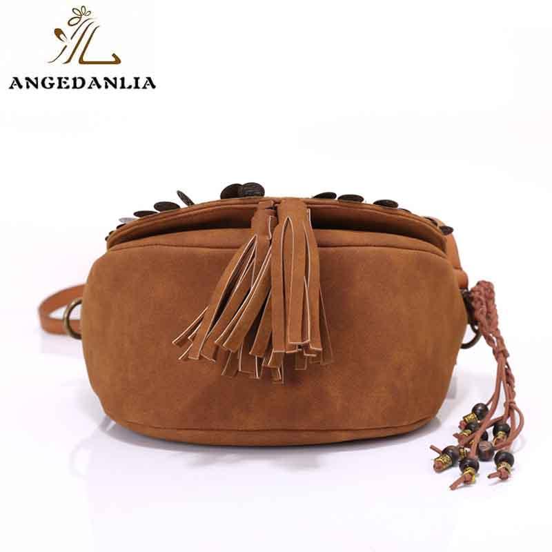 ANGEDANLIA Array image255
