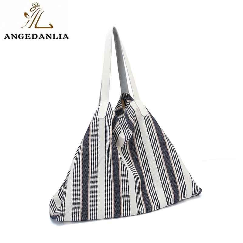 ANGEDANLIA Array image307