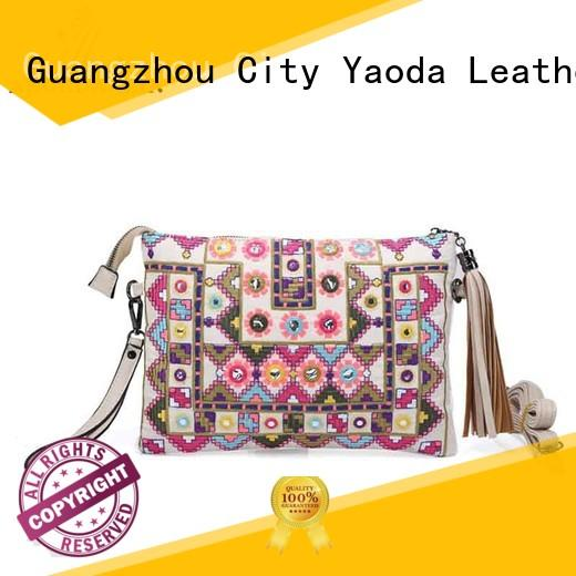 colorful bohemian handbags wholesale ethnic wholesale for travel
