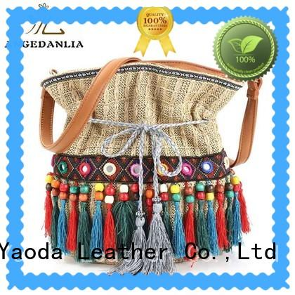 handcraft boho bags vintage wholesale for women