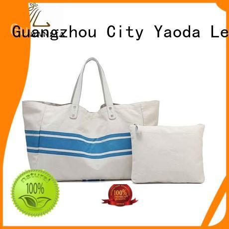 ANGEDANLIA designers canvas messenger bag on sale for lady