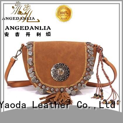 designer bohemian bags australia supplier for travel ANGEDANLIA