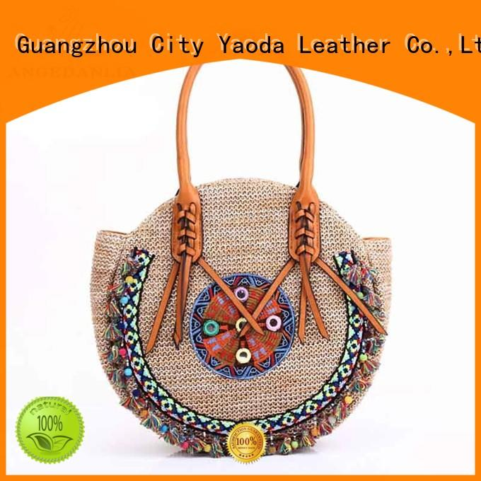 colorful boho bags wholesale girl wholesale for travel