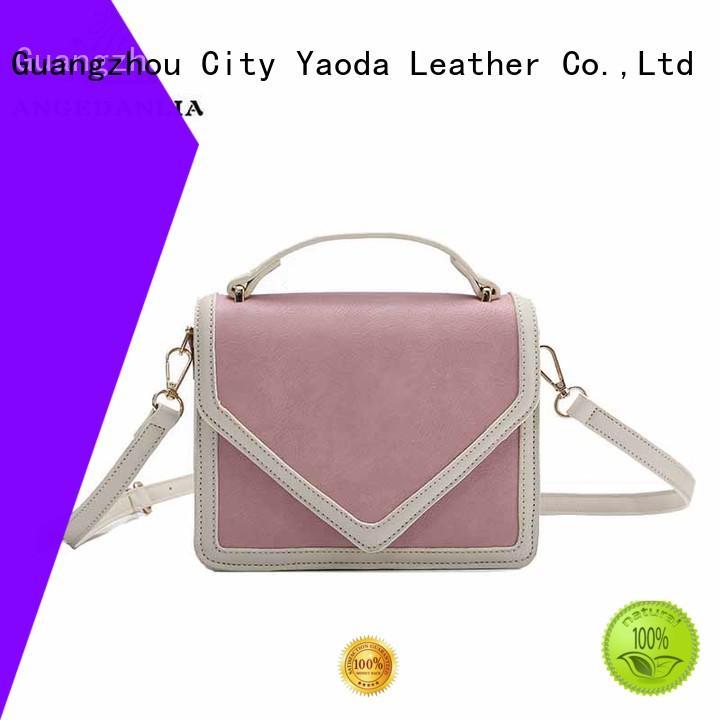 Women handbag/Ladies/Girls' PU shoulder handbag envelop crossbody bag tote bag
