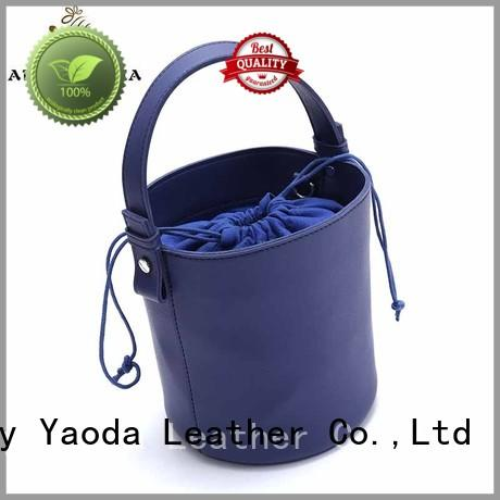 vintage discount leather handbags on sale for date