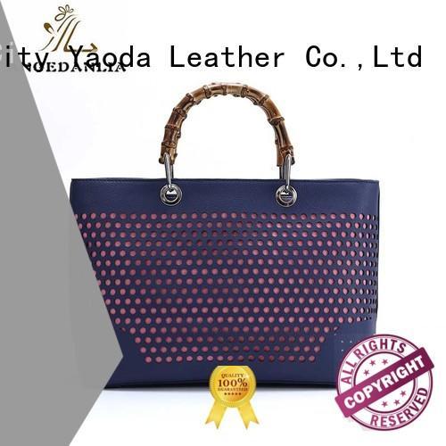 generous best leather bags luxury online for school