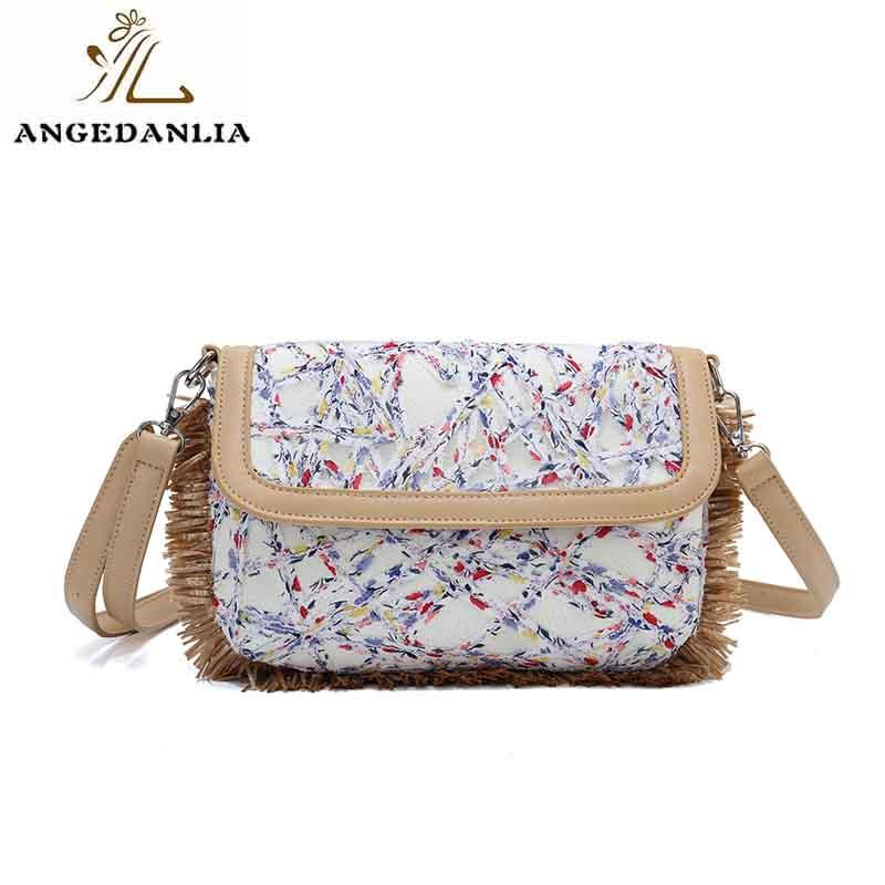 Fashion promotional crossbody bag  women  handbag shoulder bag