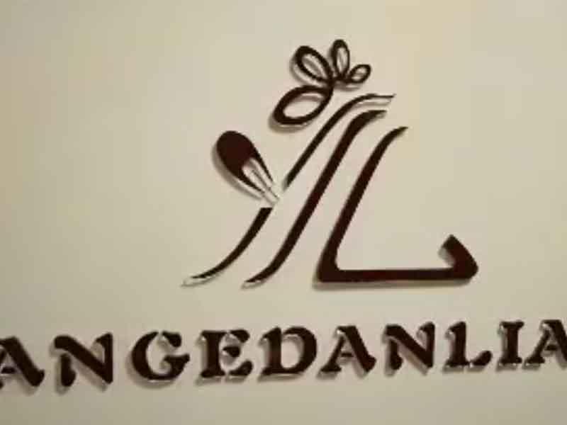 Guangzhou City Yaoda Leather Co.,Ltd Company Presentation