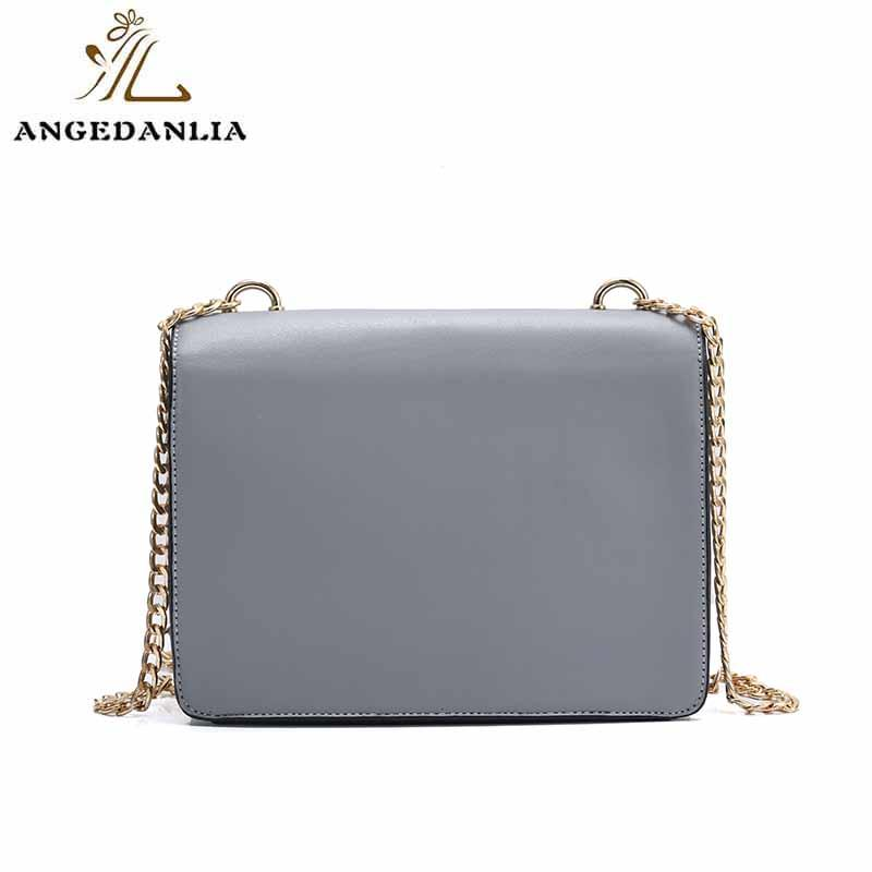 ANGEDANLIA vintage womens leather bags sale online for daily life