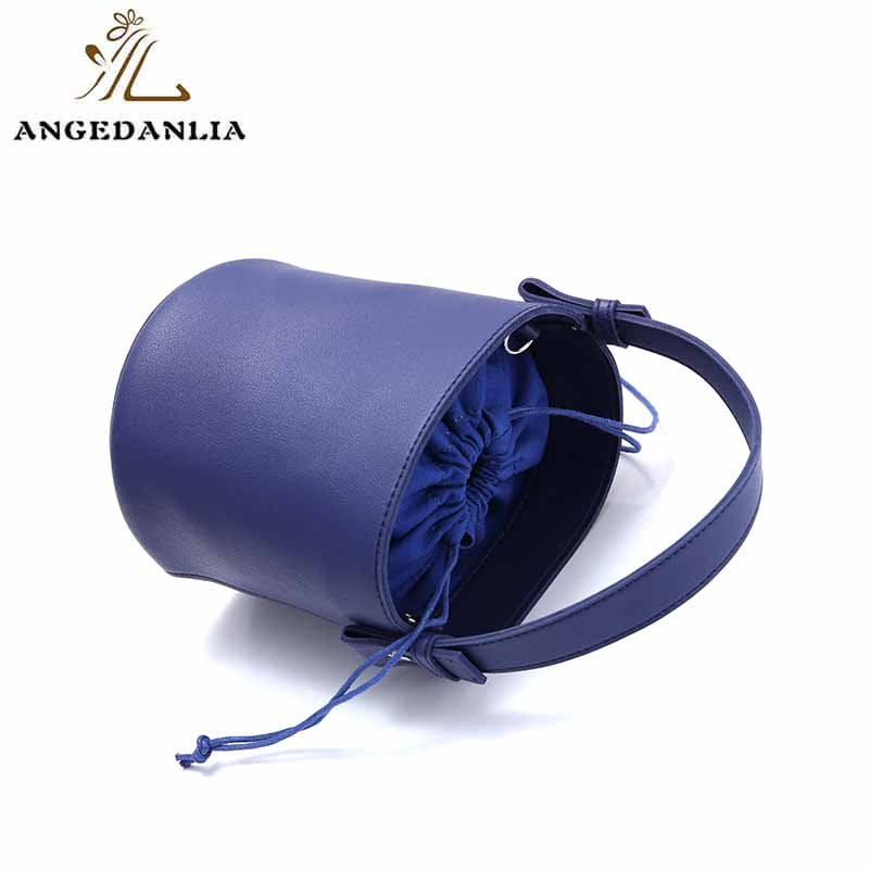 ANGEDANLIA fashion leather office bags for sale for date-6