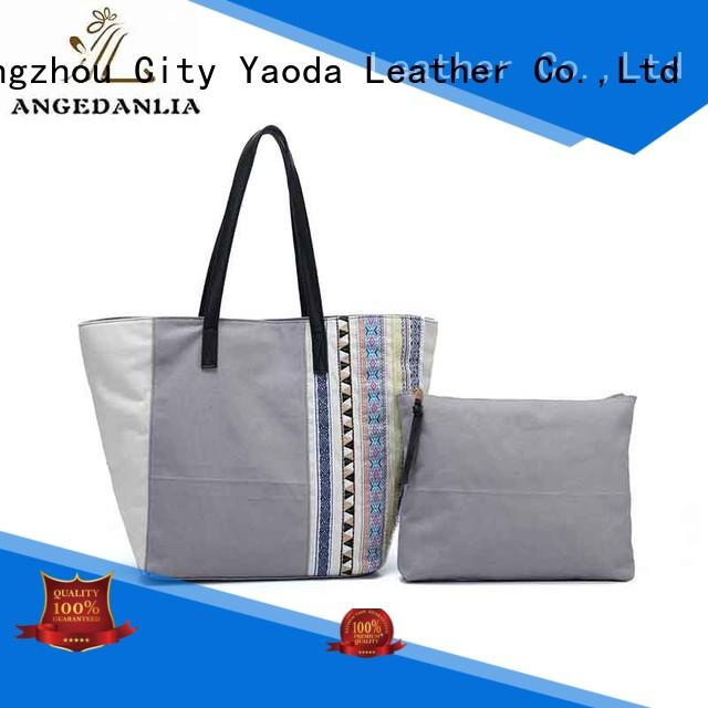size canvas messenger bag latest for daily life ANGEDANLIA