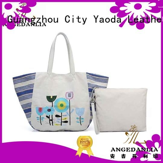 unique plain canvas tote bags yw4935 on sale for travel
