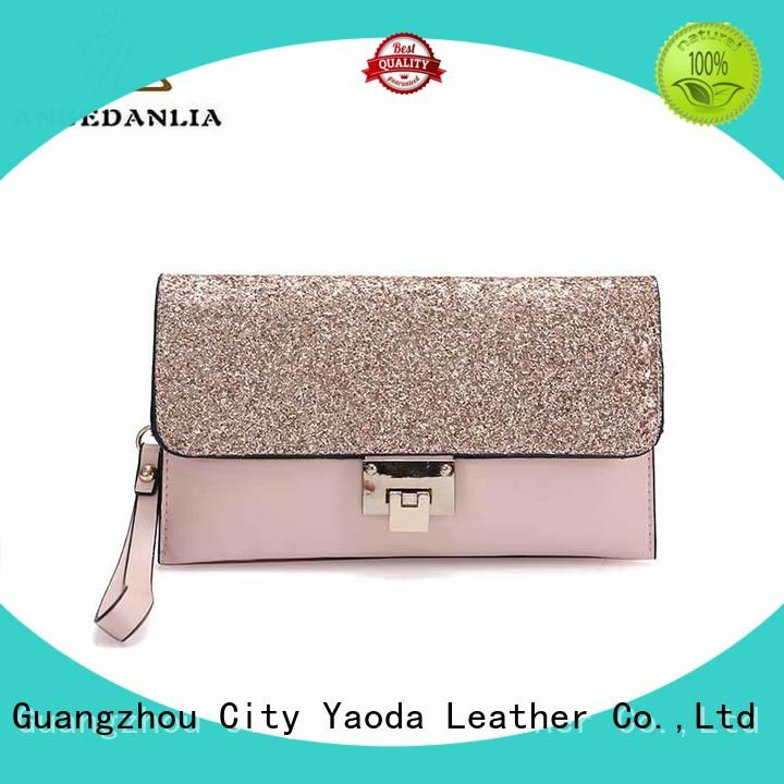 casual black leather handbags online for women ANGEDANLIA