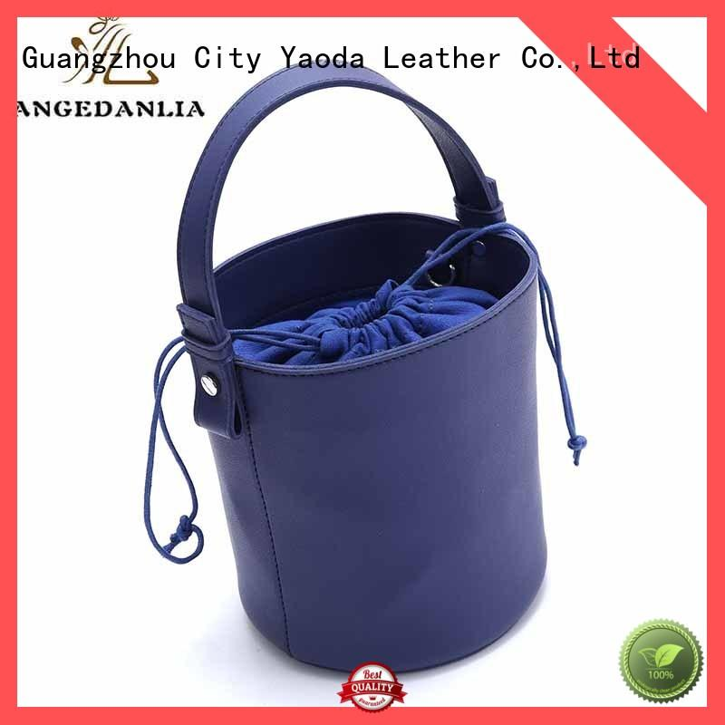 generous leather messenger bag for women cross on sale for daily life