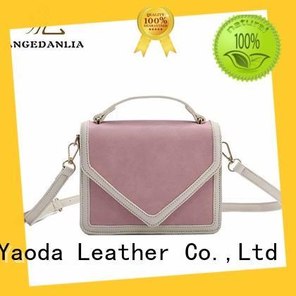 fashion pu handbags for sale for women