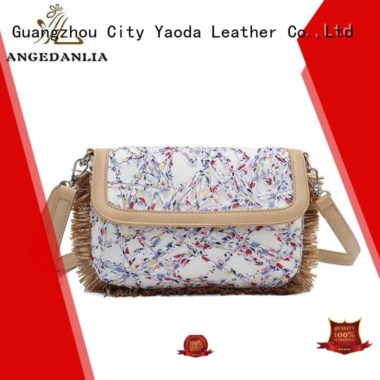 canvas bags online standard for lady ANGEDANLIA