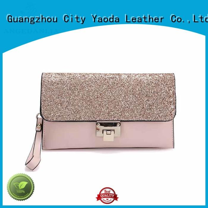 package leather messenger bag online for daily life ANGEDANLIA