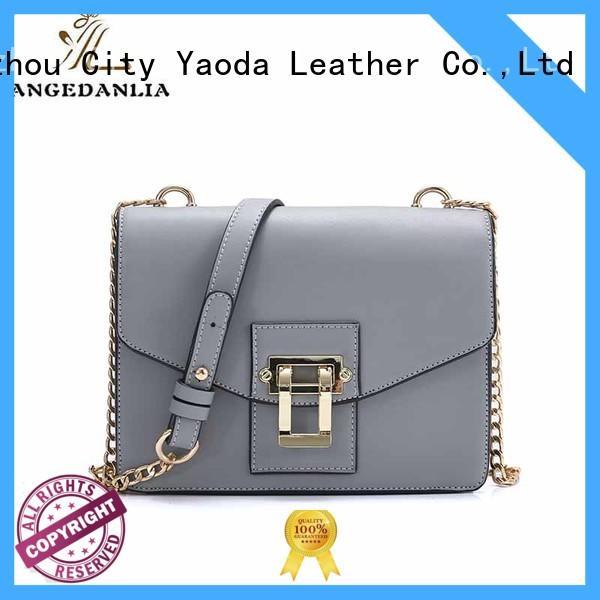 fashion leather bag sale vintage online for school