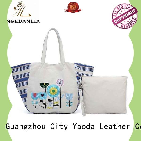 fashion summer canvas bags rky0742 on sale for shopping