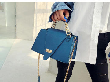 LEATHER GIFTS FOR WOMEN