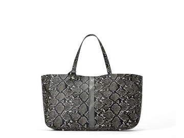 Tips for ladies handbag matching