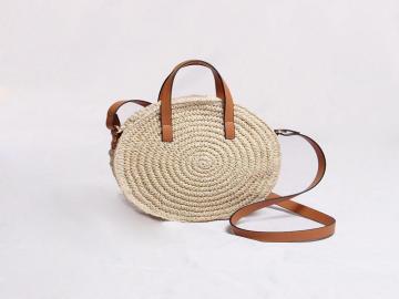 ANGEDANLIA Promotional Beach Bag