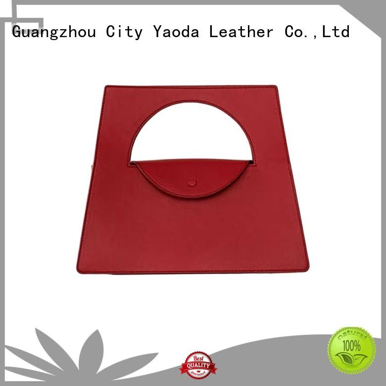 both pu leather bag for sale for school ANGEDANLIA