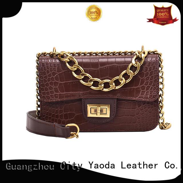 ANGEDANLIA wholesale fashion handbags trendy