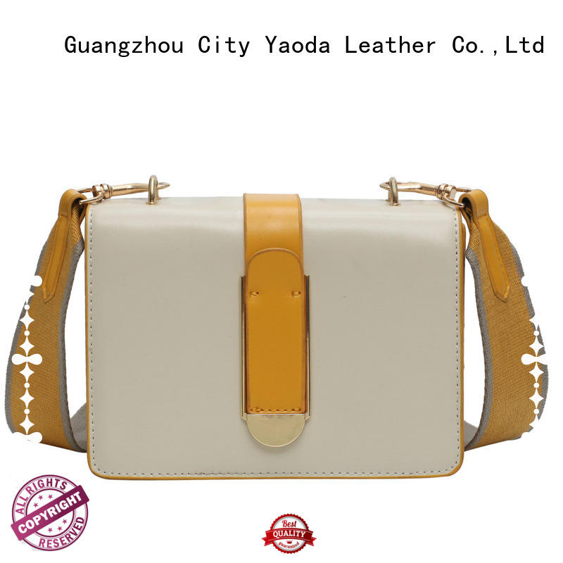 ANGEDANLIA capacity soft leather purse for sale for women