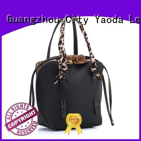 vintage purple leather handbags elegant for sale for travel