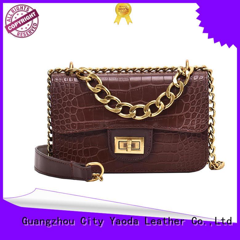 ANGEDANLIA long wholesale fashion handbags