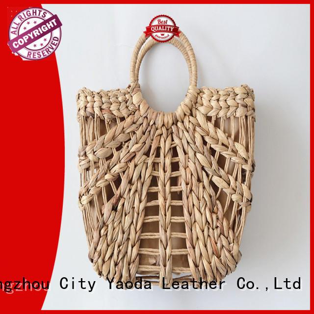 shoulder cute summer bags bag for sale for women