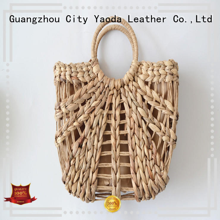 customized womens summer bags manufacturer for women