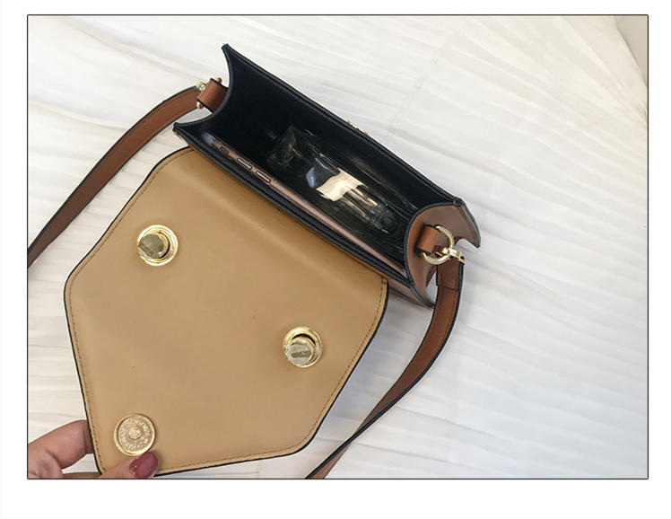 ANGEDANLIA generous real leather purse manufacturer for travel-3