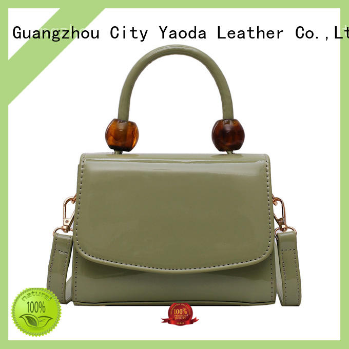 ANGEDANLIA best women's genuine leather handbags for sale for daily life