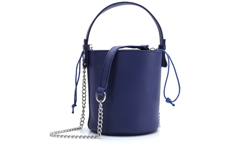 ANGEDANLIA fashion leather office bags for sale for date-2