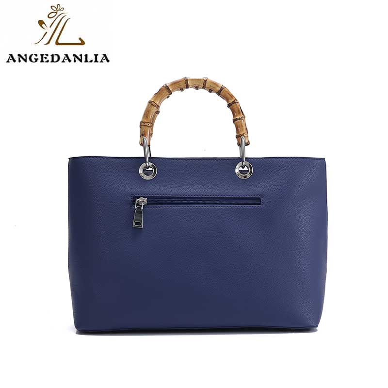 ANGEDANLIA simple PU Bags Wholesale on sale for daily life-6