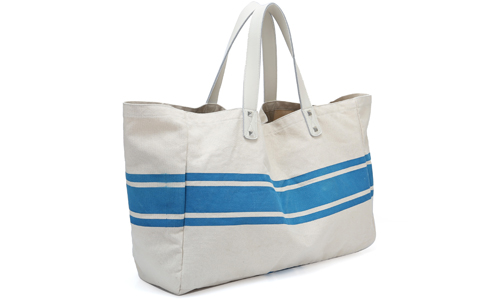 ANGEDANLIA casual canvas tote bags with zipper online for lady-2