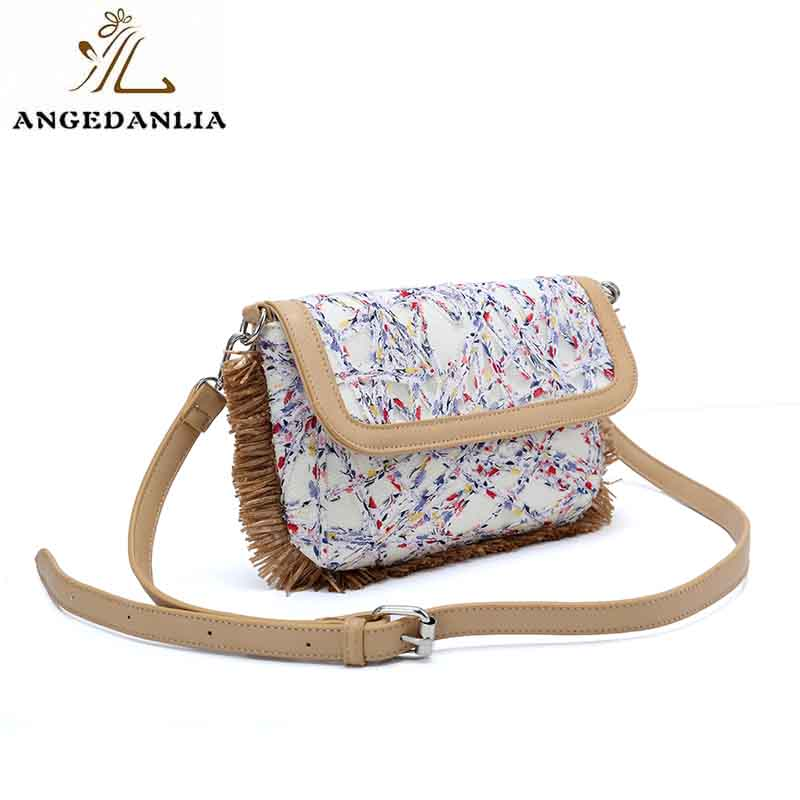 ANGEDANLIA promotion strong canvas tote bag online for daily life-1
