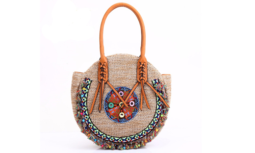 colorful boho bags wholesale girl wholesale for travel-2