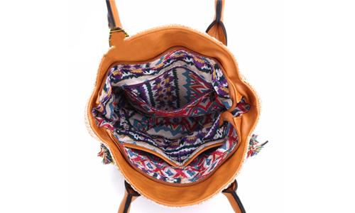 colorful boho bags wholesale girl wholesale for travel-3