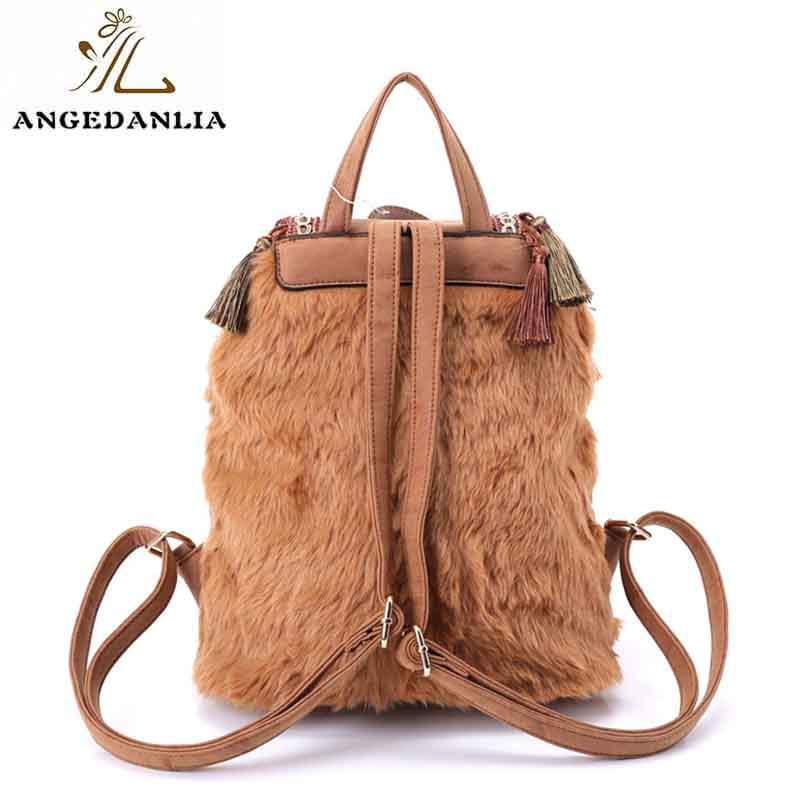 colorful boho bags wholesale backpack good quality for women-6