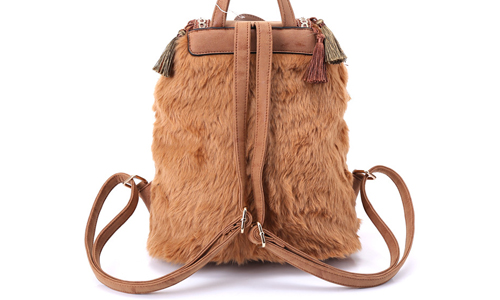 colorful boho bags wholesale backpack good quality for women-3
