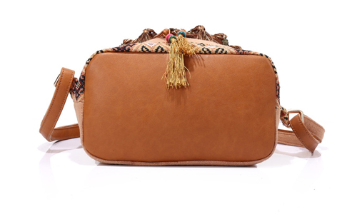 ANGEDANLIA colorful boho over the shoulder bags supplier for women-4