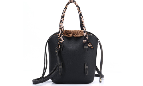 ANGEDANLIA box woven leather bag manufacturer for school-2