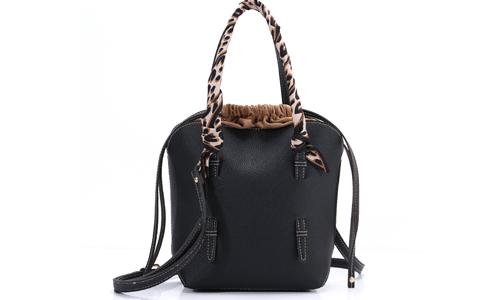 generous pu shoulder bag bag on sale for work-2