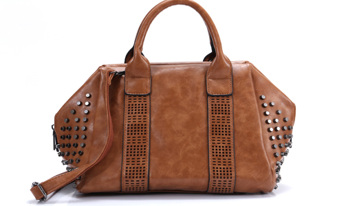fashion pu leather handbags women online for school-2