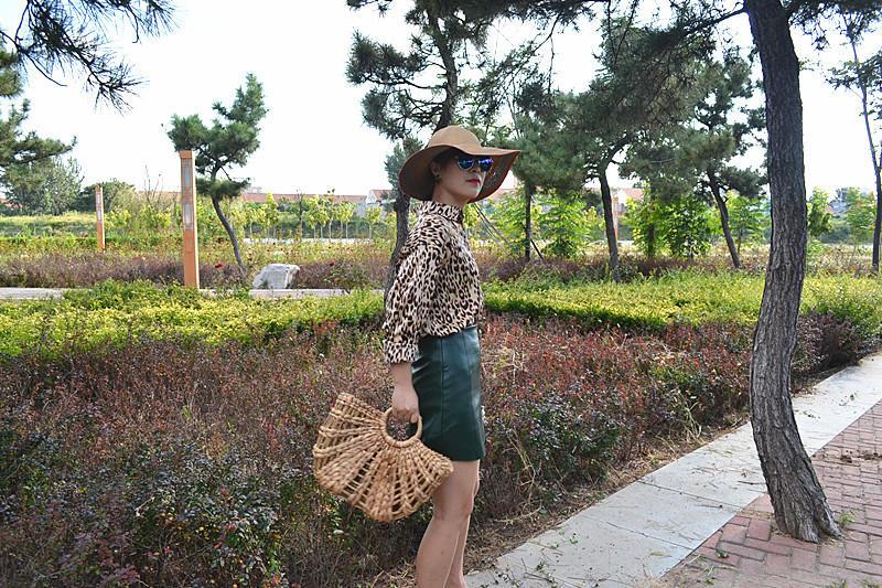 RKY0506 Angedanlia wholesale italy moroccan straw crochet tote bag summer beach women handbags 2019 new