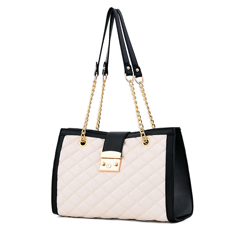 RKY0012 2019 Latest design korea fashion lady shoulder bag women handbags